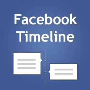facebook-timeline-logo