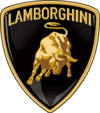 logo-lambourghini