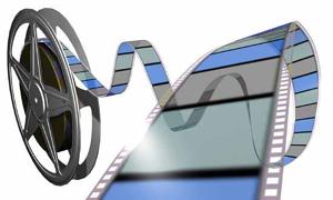 créer-vidéo